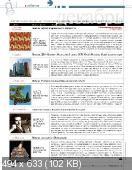 """Подшивка журнала """"Популярная механика"""". 11 номеров (январь-декабрь/2013) PDF"""