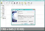 Internet Download Manager 6.18 Build 11 Final (2013) РС | RePack by KpoJIuK