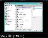 Light Alloy 4.7.6 Build 799 Final (2013) PC | + Portable
