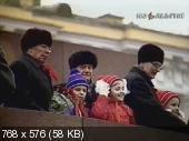 Парад 7 ноября 1981 года (1981) TVRip