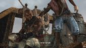 Assassin's Creed IV: Black Flag Freedom Cry (2013/RUS/DLC)