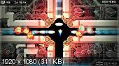 Velocity Ultra (2013/ENG/MULTI5) *FANiSO*