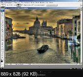 Видеоуроки Adobe Photoshop CS3-CS5 от Зинаиды Лукьяновой и Евгения Попова 2007-2013 SWF (Обновление 17.12.2013)