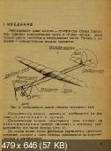 Летающие модели рекордсменов СССР / Кудрявцев С. С. / 1936