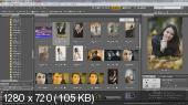 Photoshop для фотографа (2013) Видеокурс