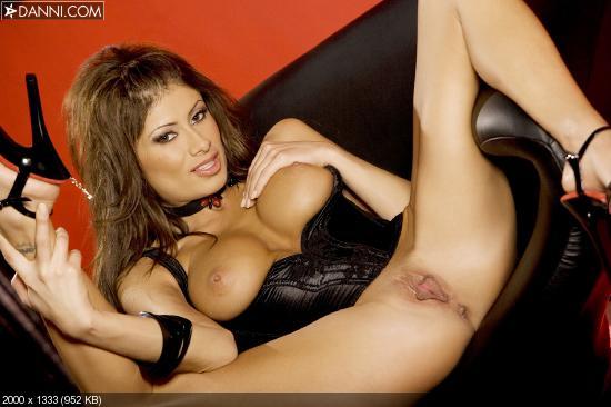 Каталог порно фото актрис