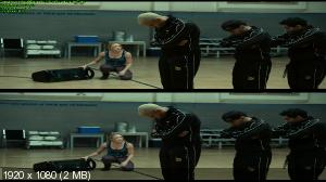 ������ �������� 3� / Battle of the Year 3D ( ��������  by Ash61) ������������ ����������