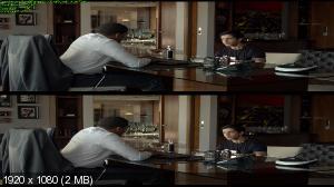 Короли танцпола / Battle of the Year (2013) BDRip 1080p от Ash61 | 3D-Video | halfOU | Звук с TS