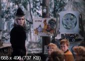 Рыжий, честный, влюбленный (1984) DVDRip