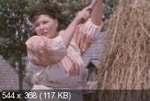 Трембита (1968) DVDRip