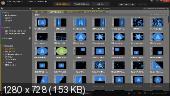Pinnacle Studio Ultimate 17.0.2.137 Final + RePack (ML|RUS)