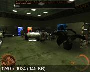 Хром: Спецназ / Chrome: SpecForce (2005) PC | RePack от R.G. Catalyst