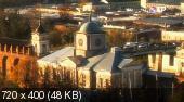 Смоленск. Западный щит России (2013) IPTVRip