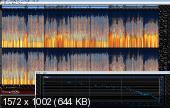 Sade - Discography [6LP, (VinylRip 24/192)] (1984-2010)