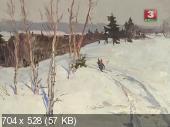 http://i60.fastpic.ru/thumb/2013/1221/17/24f6e93a8ca8a4ecb441bbfc9d967617.jpeg