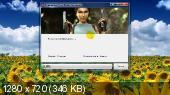 Создаем свой RePack (А.Проскурин • А.Каменев • Н.Филимонов) [2013, Обучающее видео, PCRec]
