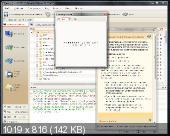 Active@ UNDELETE 9.0.71 Rus Portable by Valx