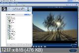 Aimersoft Video Converter Ultimate 5.7.1.0 Final (2013) PC