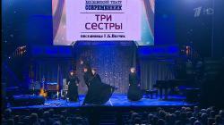 http://i60.fastpic.ru/thumb/2013/1222/9a/ad71a1bb836cbc4e962cab2ea4f42b9a.jpeg