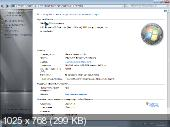 Windows 7 Ultimate SP1 x64 v.2.4 by D1mka (RUS/2013)