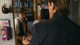 Большие деньги (Корень всего зла) / Ca$h (Cash) (2010) BDRemux 1080p