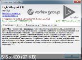 http://i60.fastpic.ru/thumb/2013/1223/ab/1aedbb00ab06a39bf0987097d18be6ab.jpeg