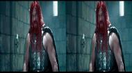 Королевство викингов / Vikingdom (2013) BDRip 1080p | 3D-Video | HSBS | BaibaKo