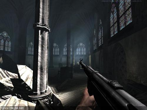 �������. ��������� ������ ������� (2009) PC