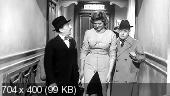 Вексель / La cambiale (1959) DVDRip