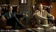 Голые грехи / Naked Sins (2006) DVDRip