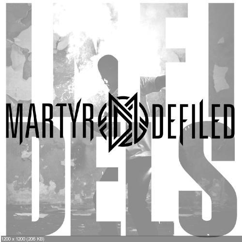 Martyr Defiled - дискография