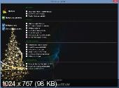 WPI StaforceTEAM v.1.2 (RUS/ENG/2013)