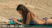 Молода и прекрасна / Jeune & jolie (2013) BDRip 720p | Лицензия