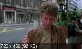 Долгая страстная пятница / The Long Good Friday (1980/HDRip/BDRip/HDRip-AVC Hi10P/BDRip-AVC)