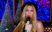 The Best - Лучшее (Новогоднее шоу на НТВ) (2013) SATRip