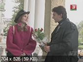 http://i60.fastpic.ru/thumb/2014/0102/9e/438040e2419d156b4cd9e3465481da9e.jpeg