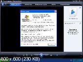 Windows XP Professional SP3 Russian VL (-I-D- Edition) с обновлениями по 01.01.2014 + AHCI