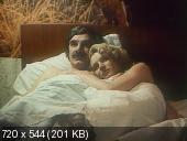 Ребенок к ноябрю (1992) DVDRip