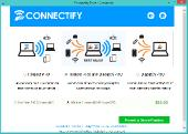 Connectify Dispatch Pro 7.2.1.29658 Final (2013/ENG)