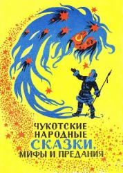 https://i60.fastpic.ru/thumb/2014/0103/5d/dbdec3488197940eee1926870b4f5d5d.jpeg