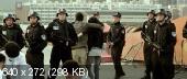 Особая личность / Special ID / Dak siu san fan (2013) HDRip | L2
