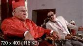 Эротицист / All'onorevole piacciono le donne (1972) DVDRip