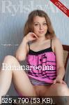 http://i60.fastpic.ru/thumb/2014/0103/d1/f3e508ee2ced5980df764a52df4b45d1.jpeg