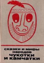 https://i60.fastpic.ru/thumb/2014/0103/e9/ddcbae3d9a4bfd1e5fb305bffc5145e9.jpeg