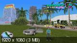 GTA / Grand Theft Auto: Vice City Back to the 80's (2003-2013) PC | RePack от Alpine