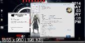 Windows 7x86x64 Ultimate UralSOFT v.1.1.14