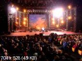 http://i60.fastpic.ru/thumb/2014/0104/89/ae1cc1ffe27dd1536496ec4ee7263089.jpeg