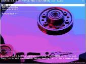 Мультизагрузочный USB Reanimator by edcop v6 (x86/x64/ENG/2014)