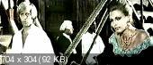 Череп на белых парусах / La rebelion de los bucaneros (1972/VHSRip)