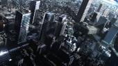 ����� ��������� ������ / Seitokai Yakuindomo* [TV] [01-13 ����� �� 13] (2014) WEBRip 720p | AniFilm